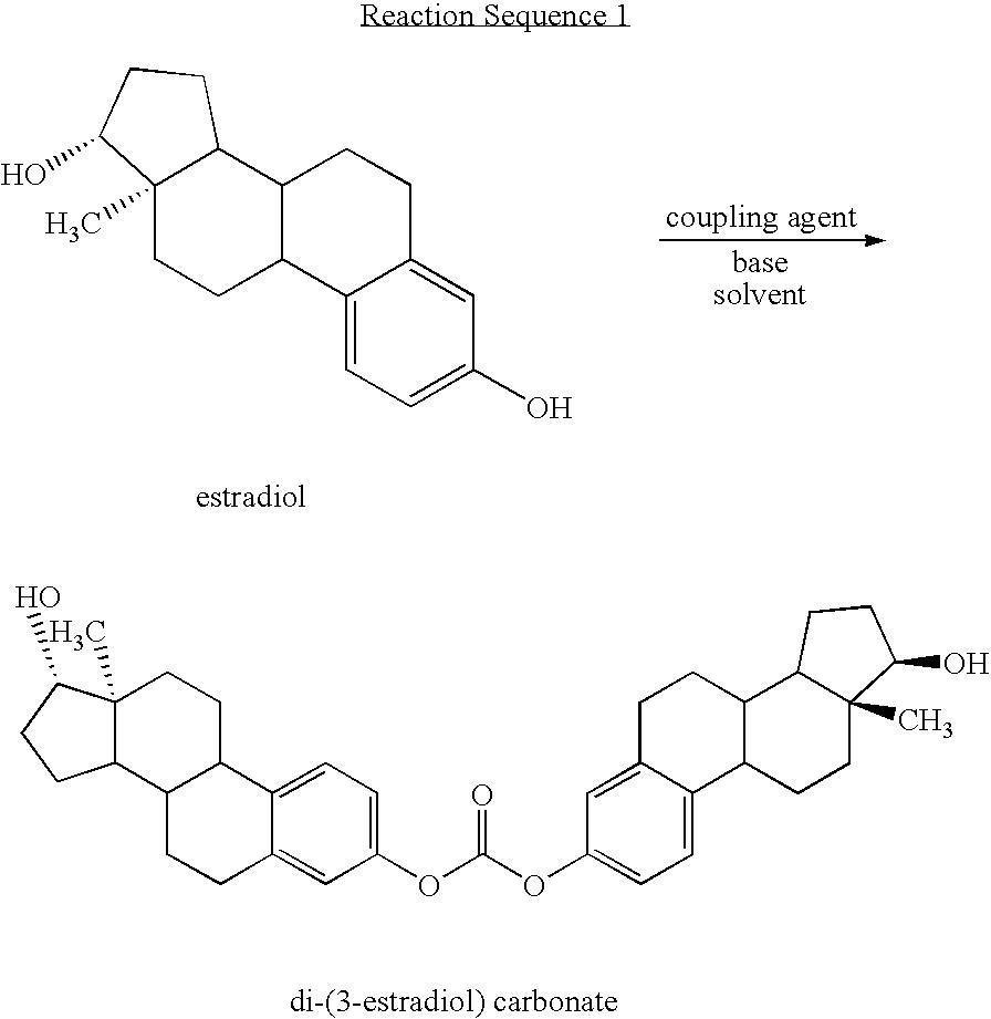 Figure US07067505-20060627-C00015