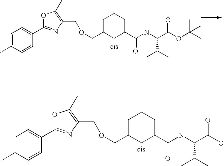 Figure US07365084-20080429-C00101