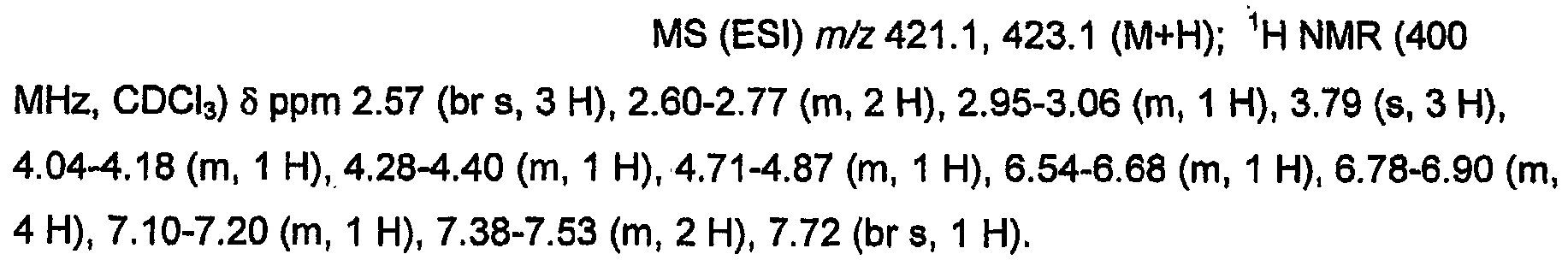 Figure 112013001840595-pat00170