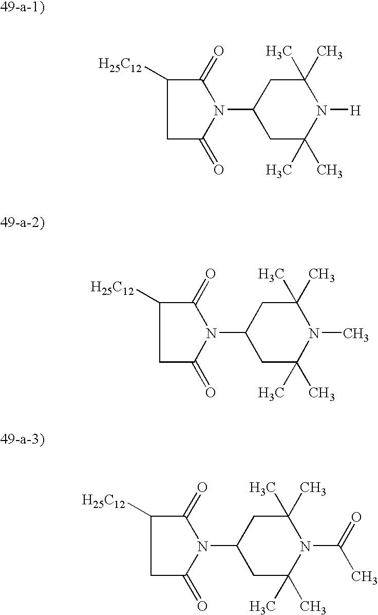 Figure US20060052491A1-20060309-C00031