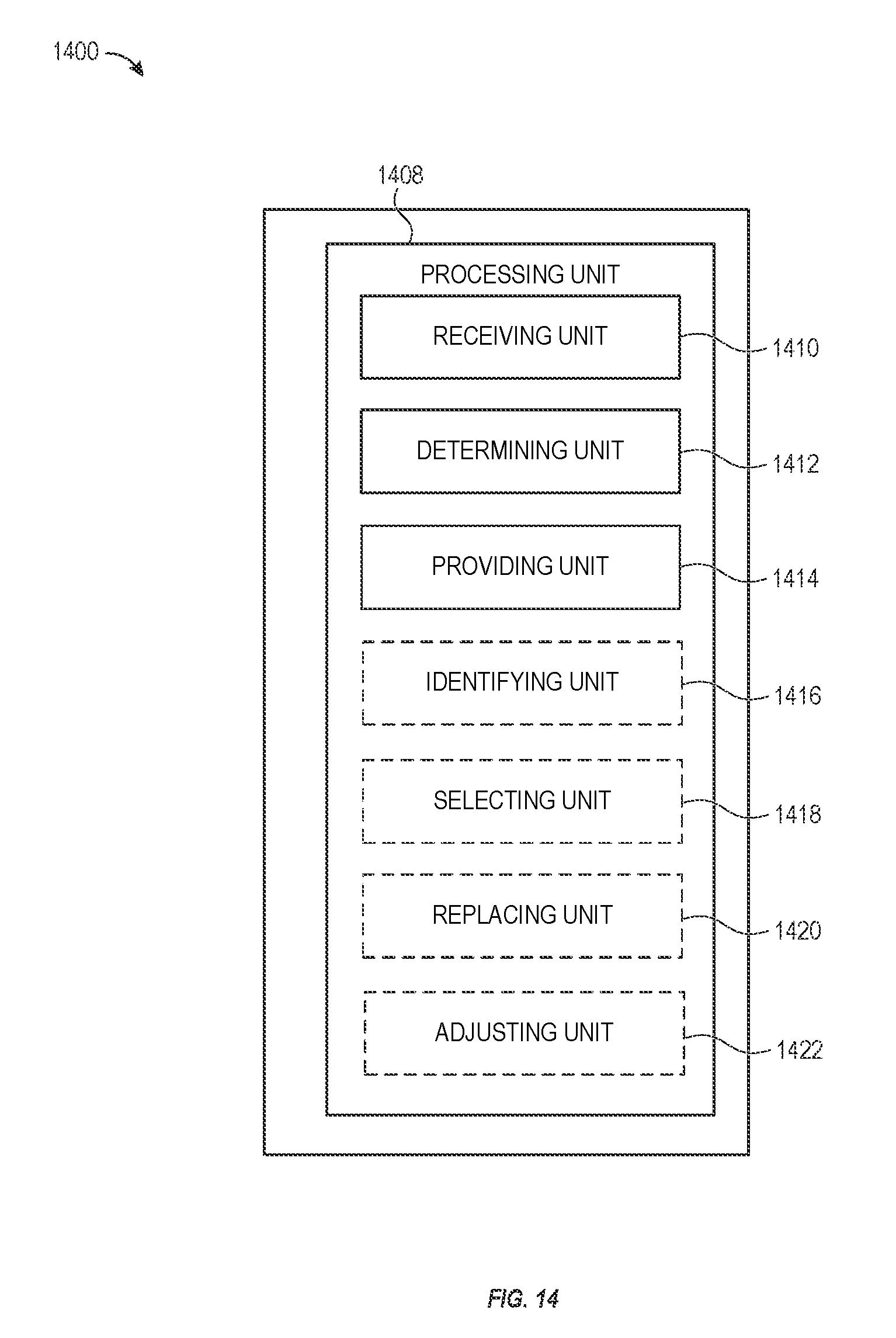 US10067938B2 - Multilingual word prediction - Google Patents