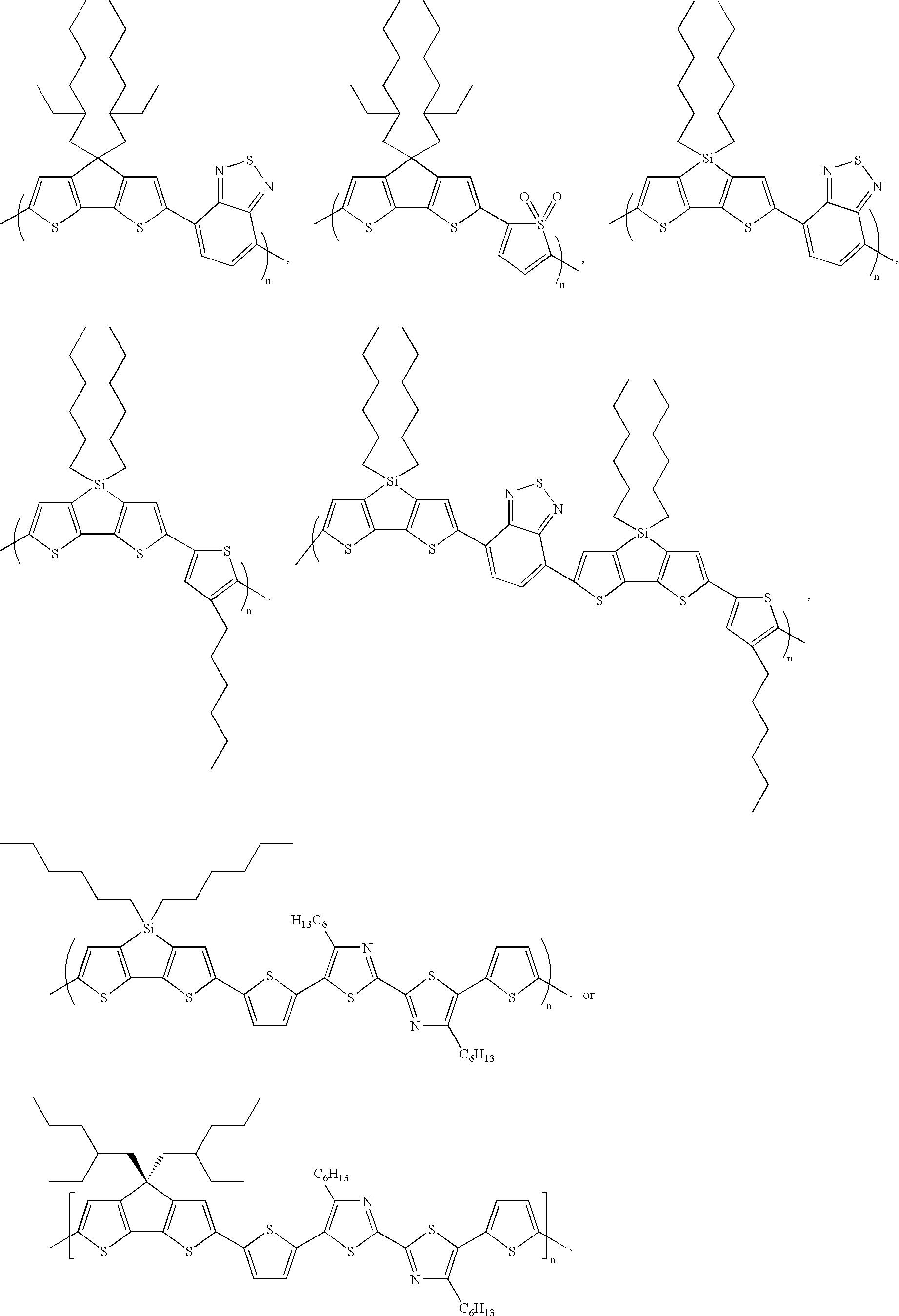 Figure US20070181179A1-20070809-C00010
