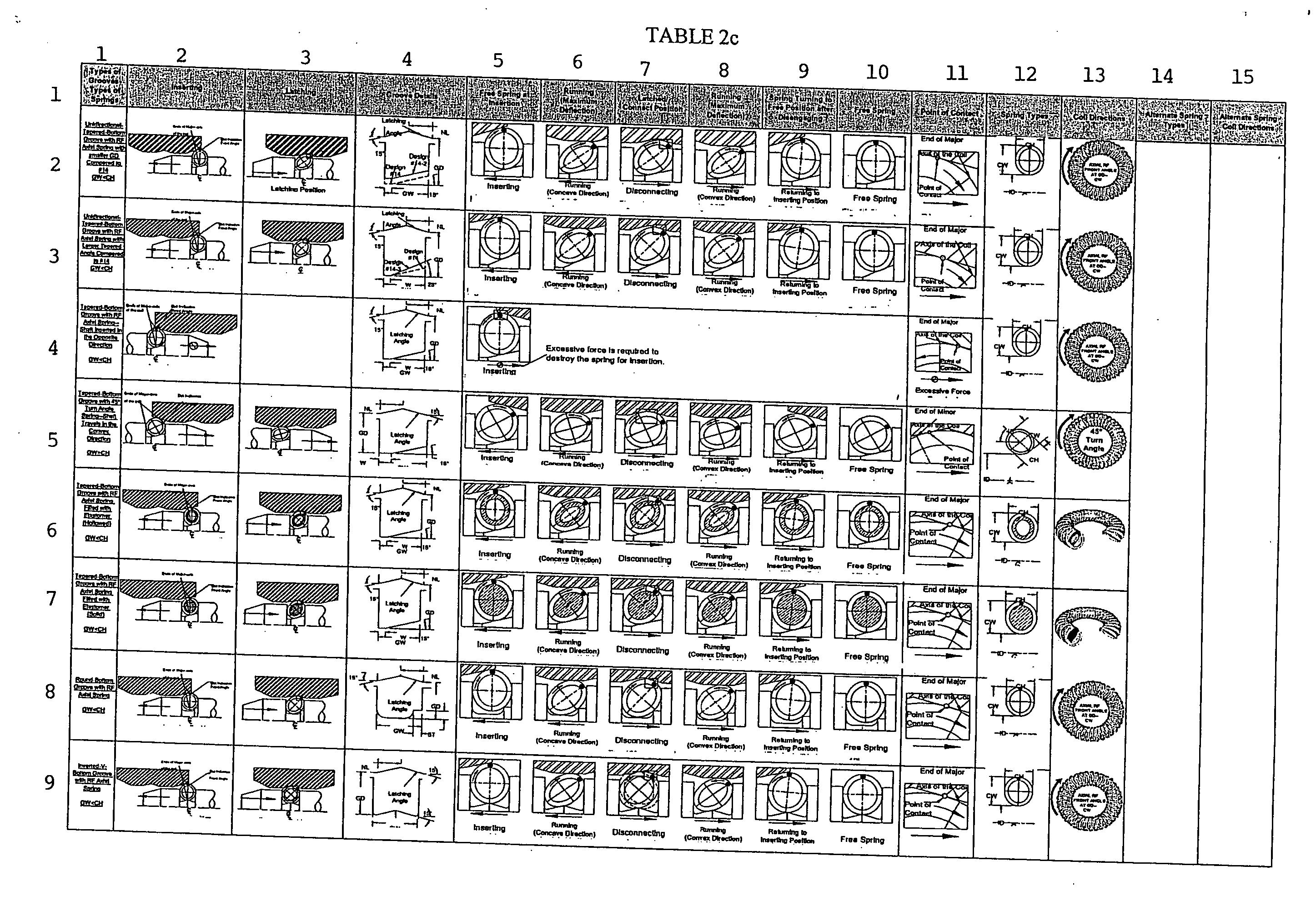 Figure US20040245686A1-20041209-P00010