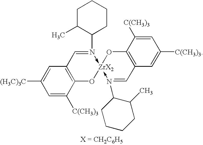 Figure US20070167578A1-20070719-C00039
