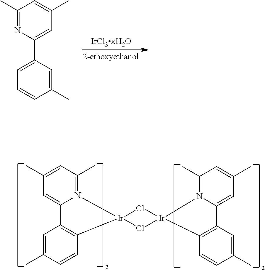 Figure US09899612-20180220-C00106