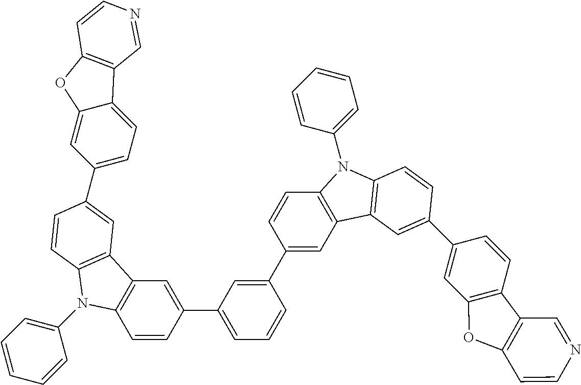 Figure US09287513-20160315-C00110