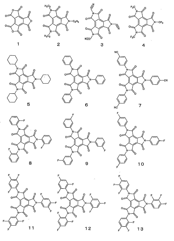 Figure 112010069586278-pct00002