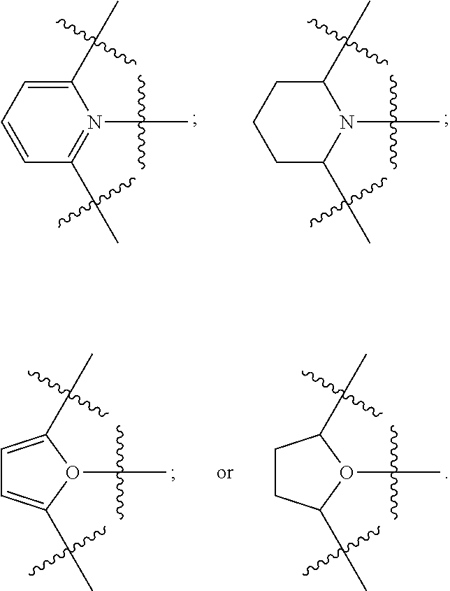 Figure US09056930-20150616-C00008