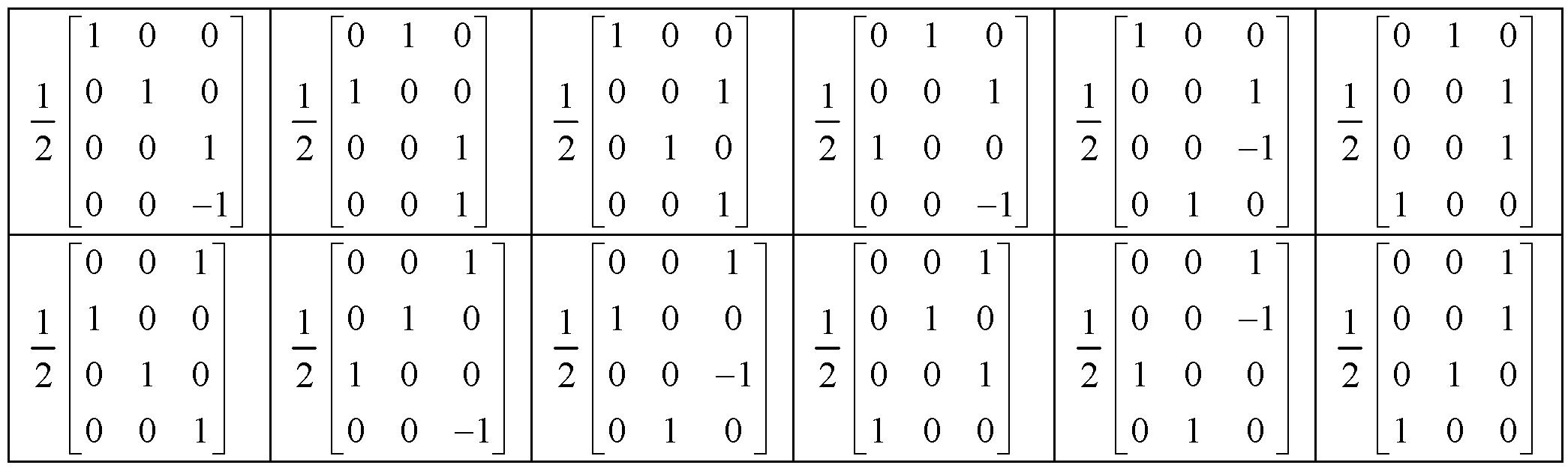 Figure 112010009825391-pat00090