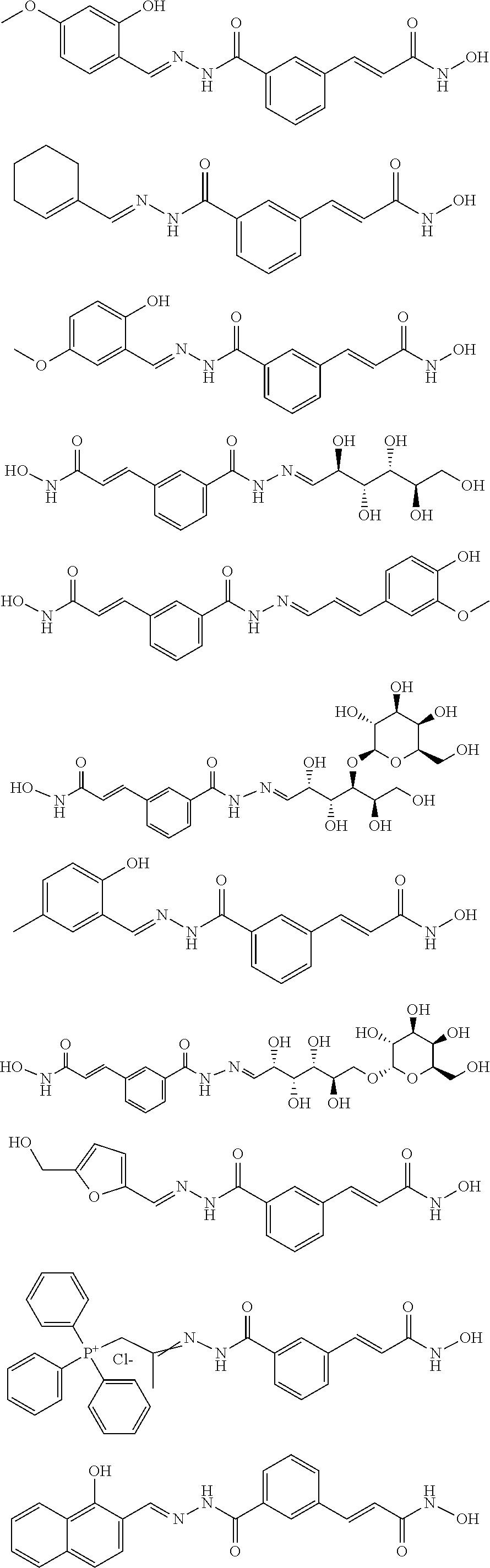Figure US09540317-20170110-C00088