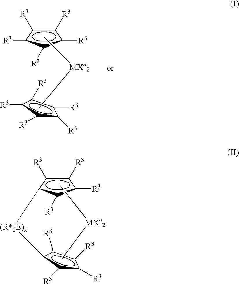 Figure US06696379-20040224-C00004