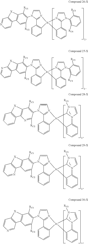 Figure US09978958-20180522-C00253