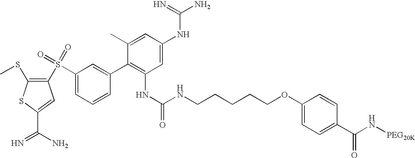 Figure US07482376-20090127-C00051