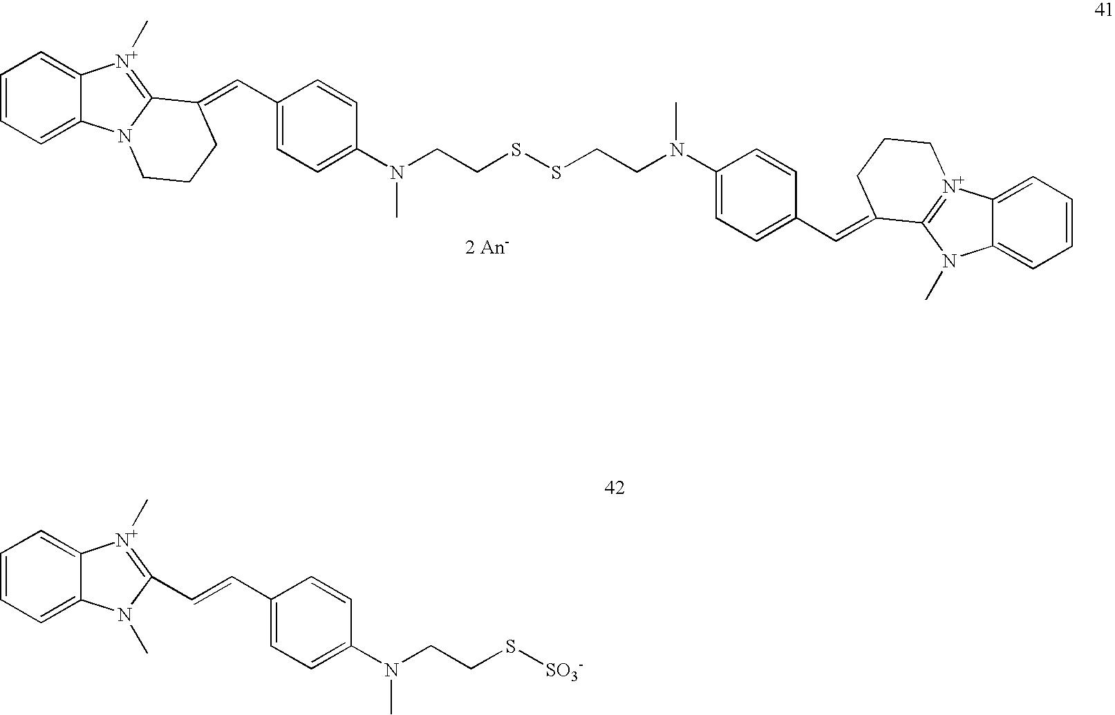 Figure US20090211038A1-20090827-C00066