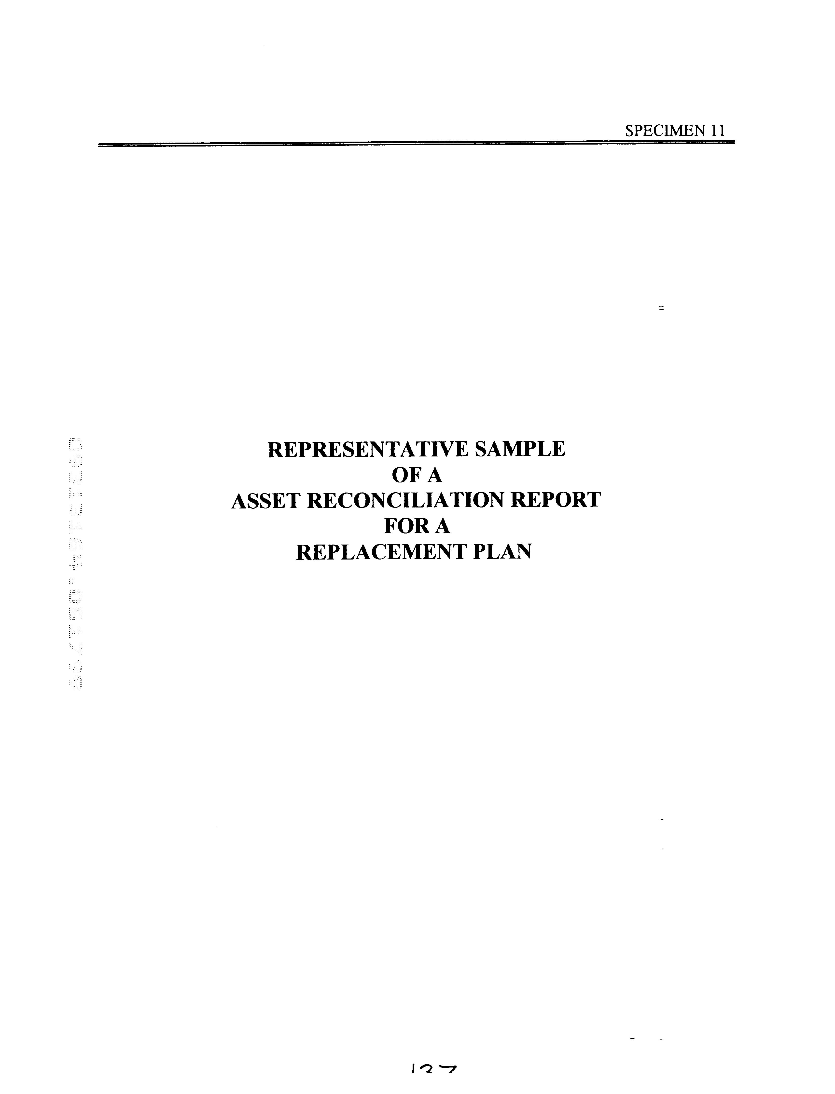 Figure US06411939-20020625-P00026