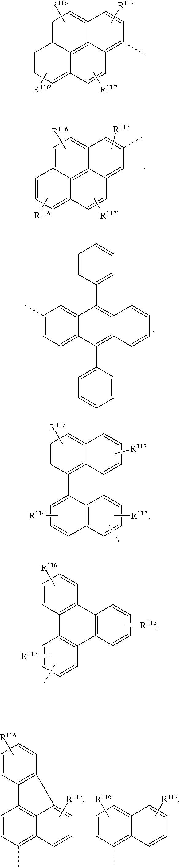 Figure US09079872-20150714-C00103