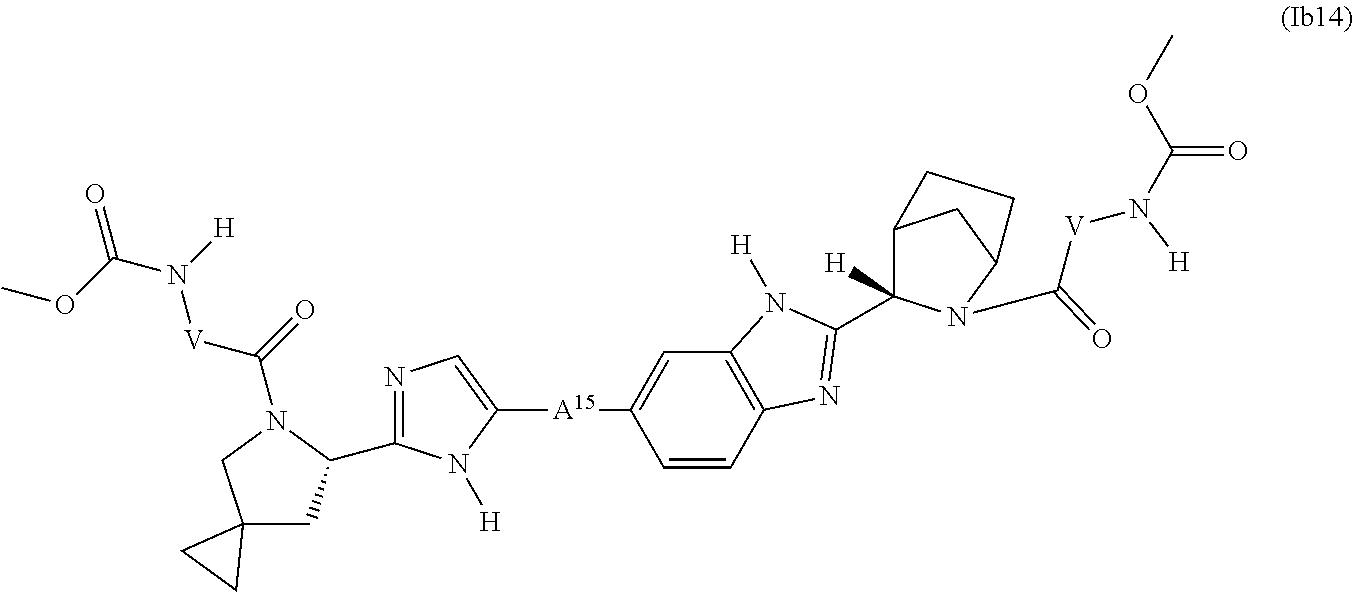 Figure US08273341-20120925-C00344