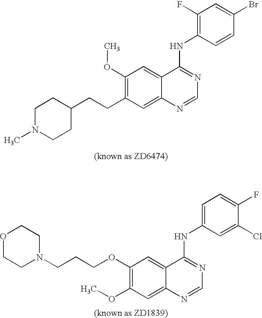Figure US20070258976A1-20071108-C00001