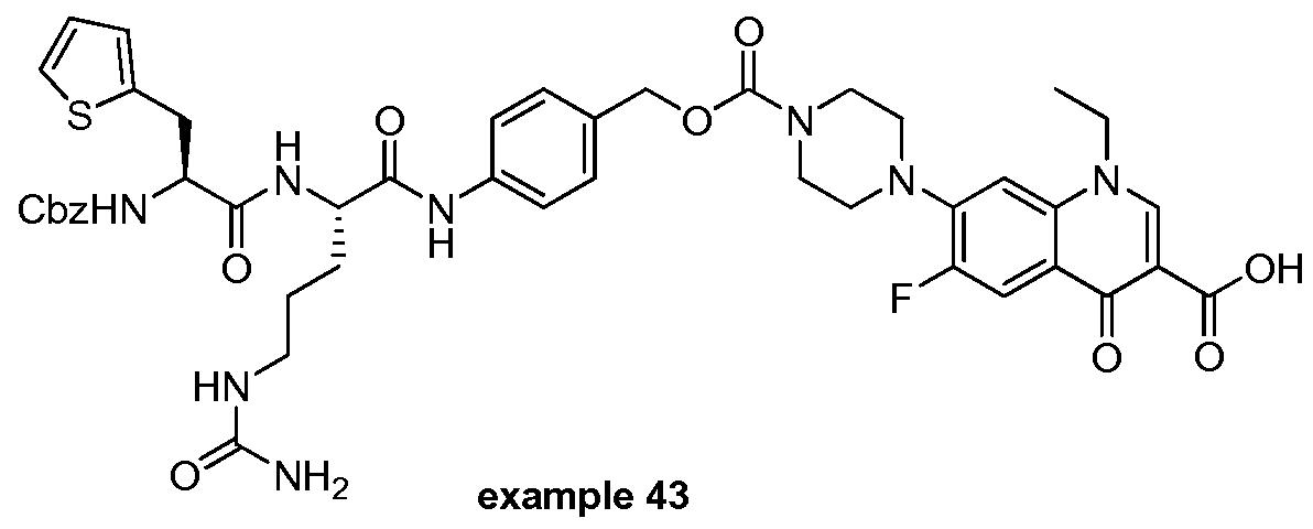 Figure imgf000144_0003