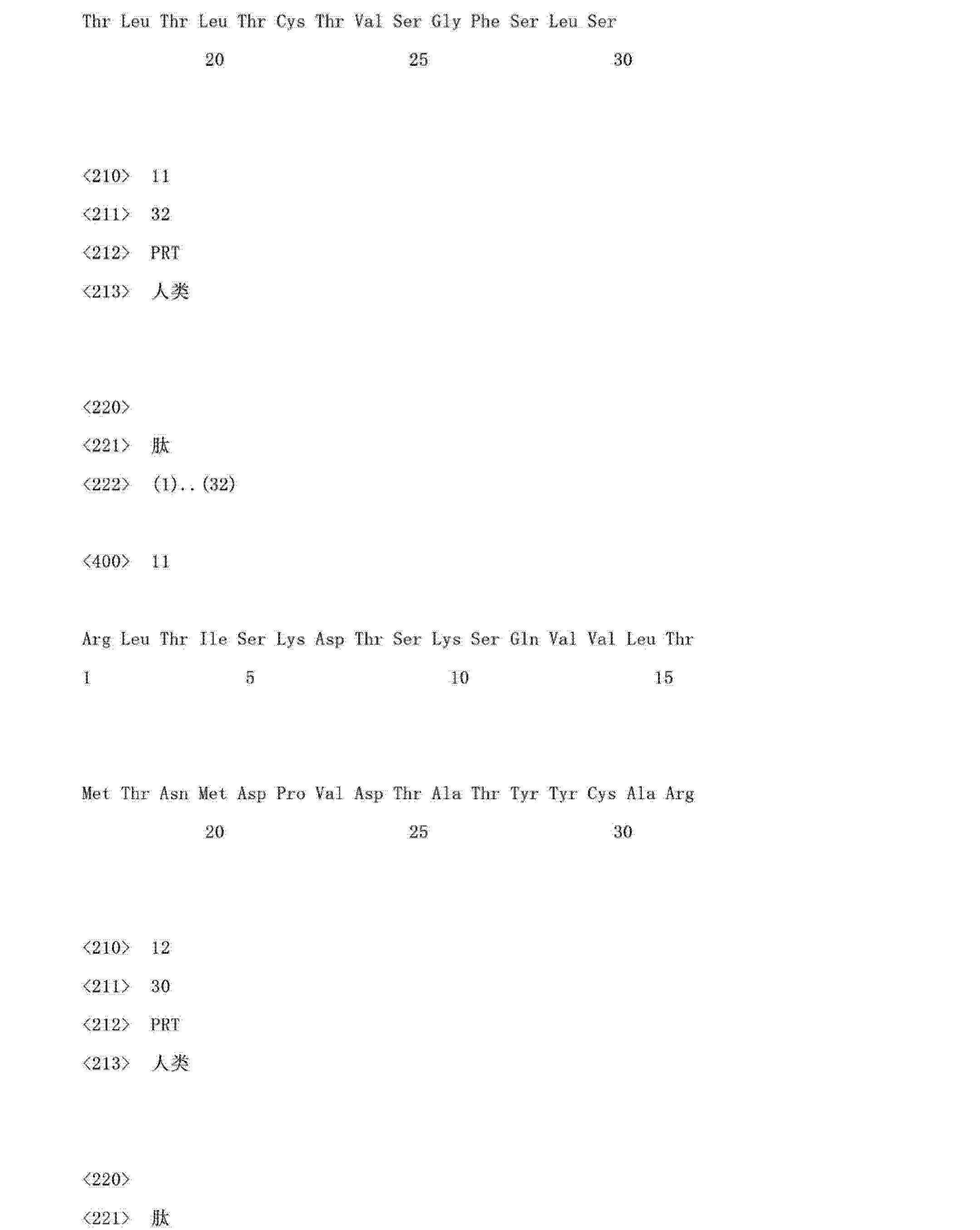Figure CN103145838AD01151