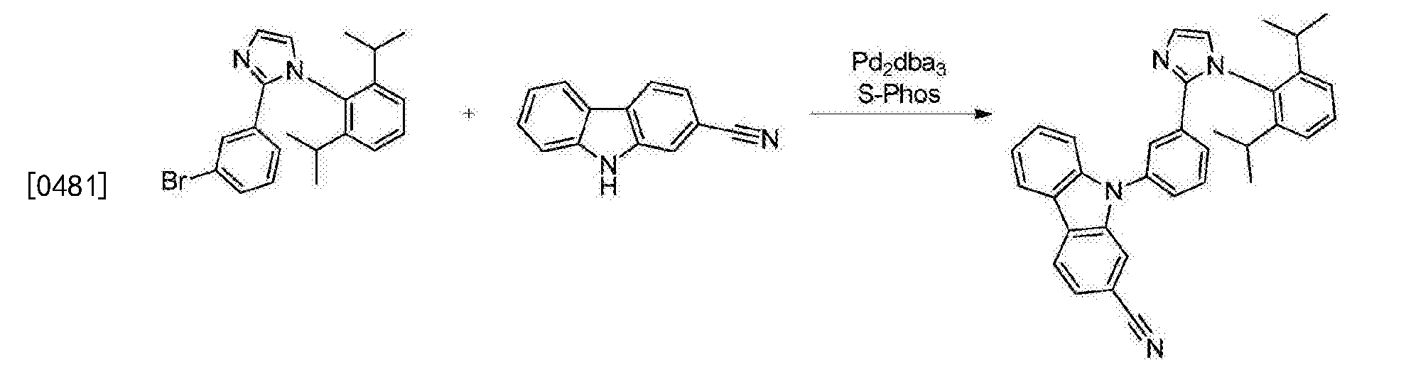 Figure CN106749425AD01482