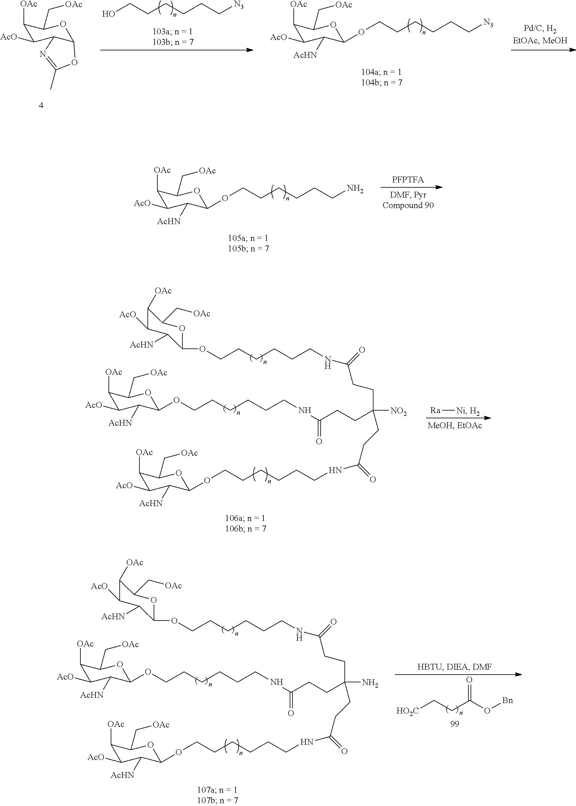 Figure US09932581-20180403-C00294