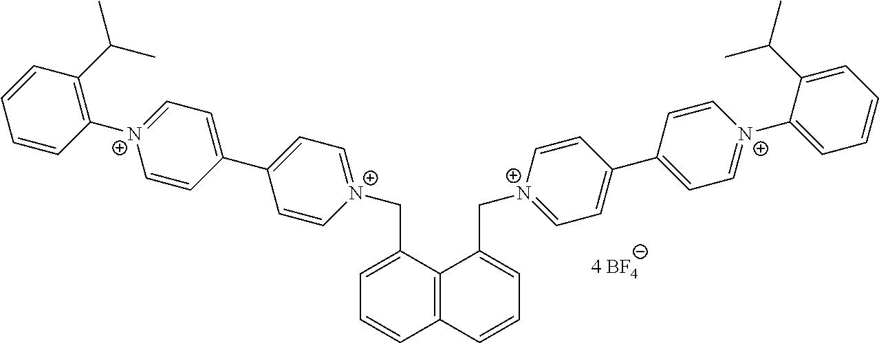 Figure US09785030-20171010-C00064