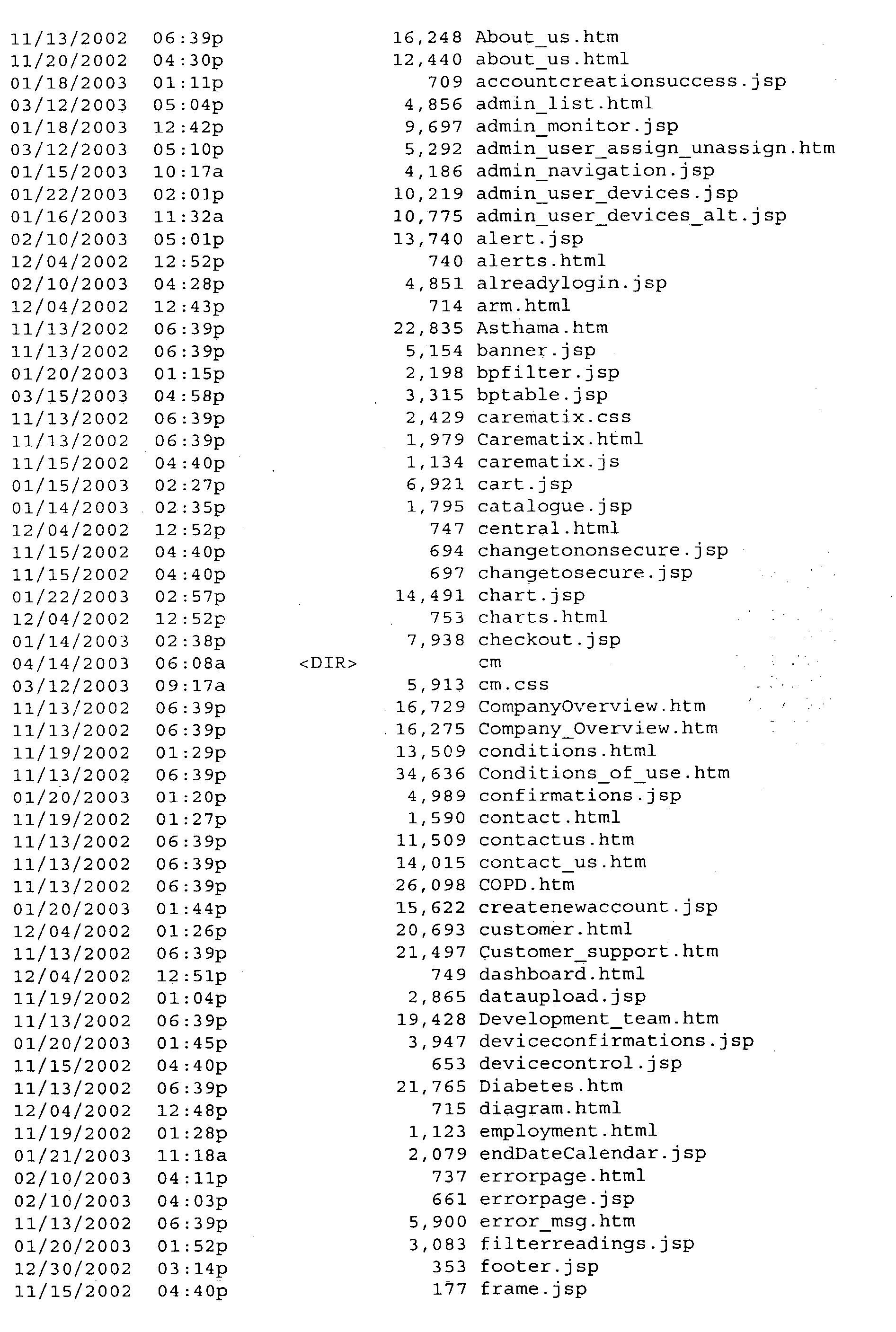 Figure US20040102683A1-20040527-P00002