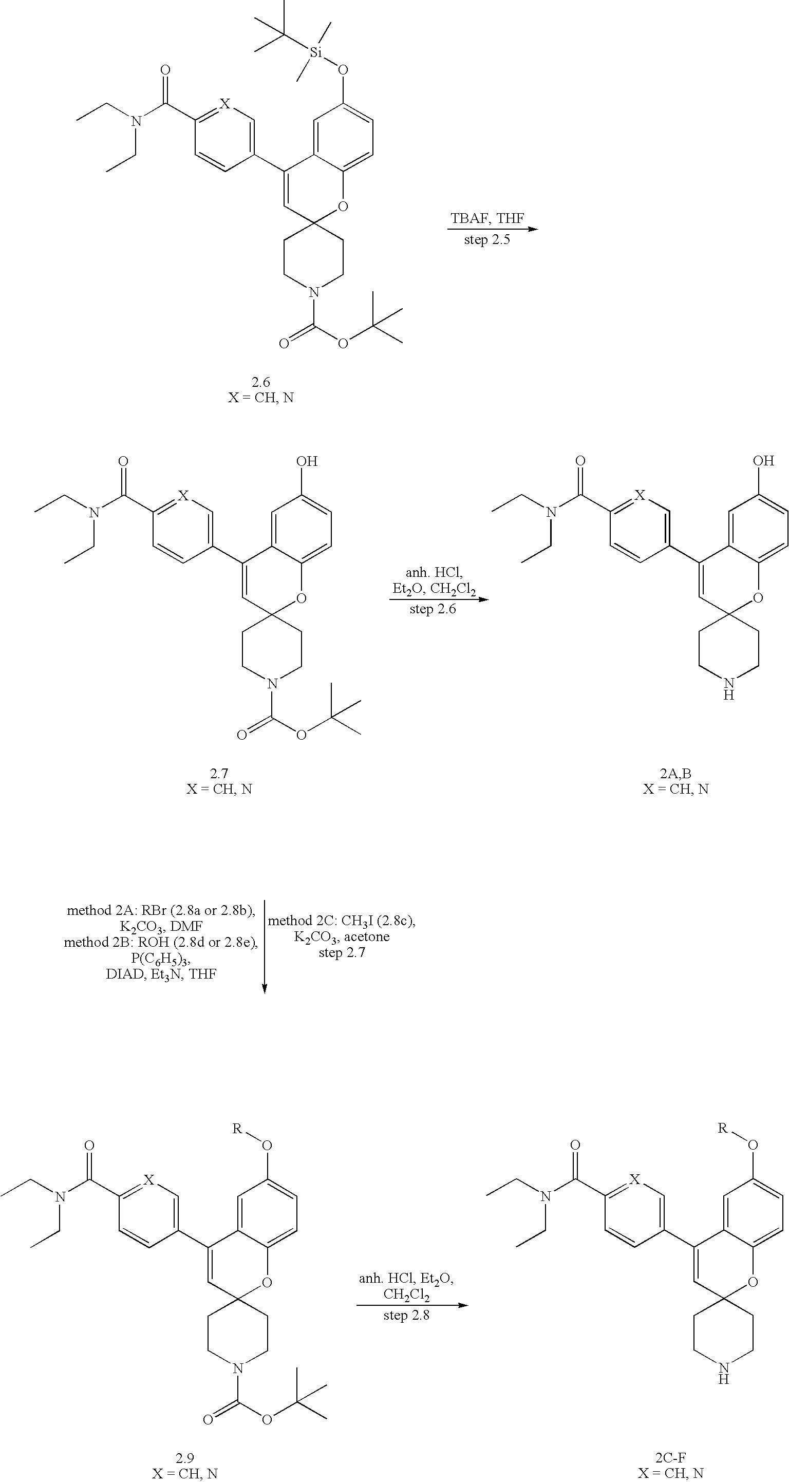 Figure US07598261-20091006-C00120