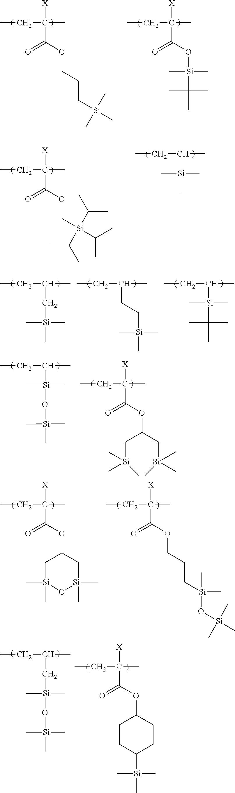 Figure US08476001-20130702-C00067