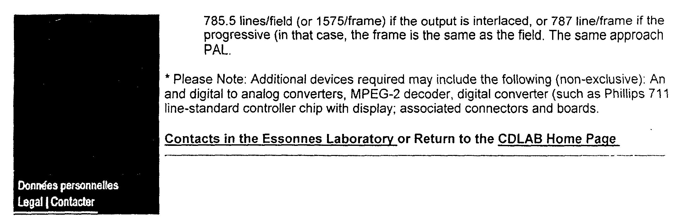Figure US20020056118A1-20020509-P00007