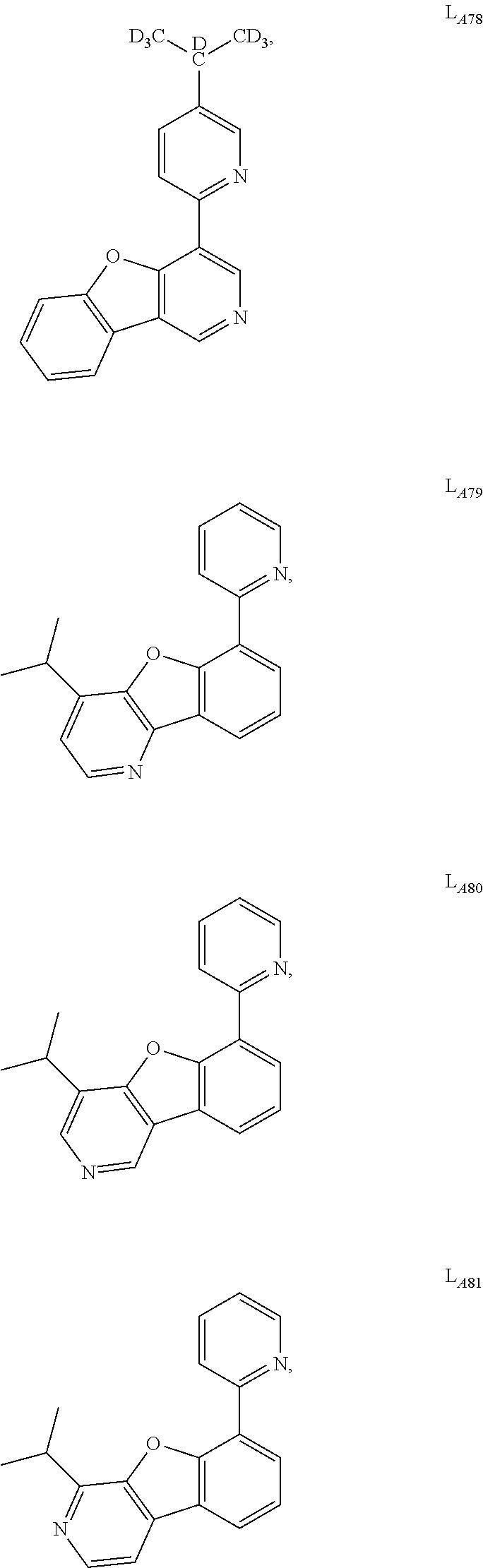 Figure US09634264-20170425-C00067