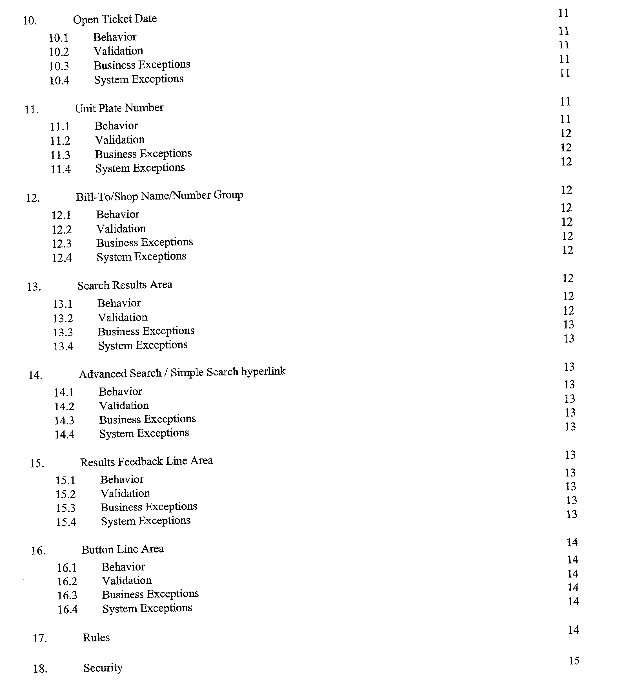 Figure US20030125992A1-20030703-P01747