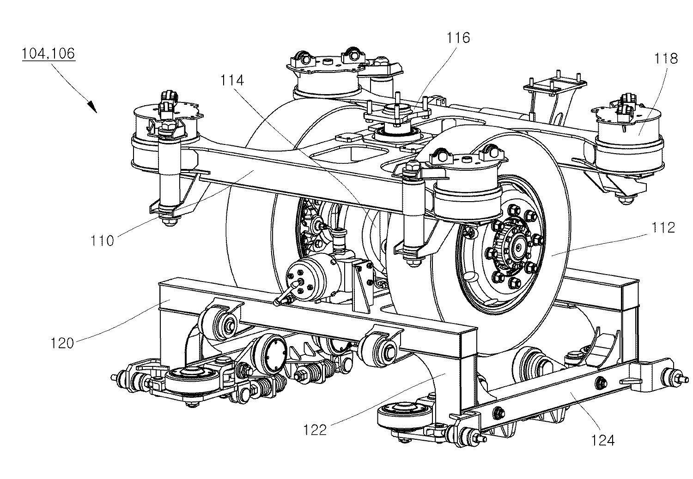 Figure R1020110013001