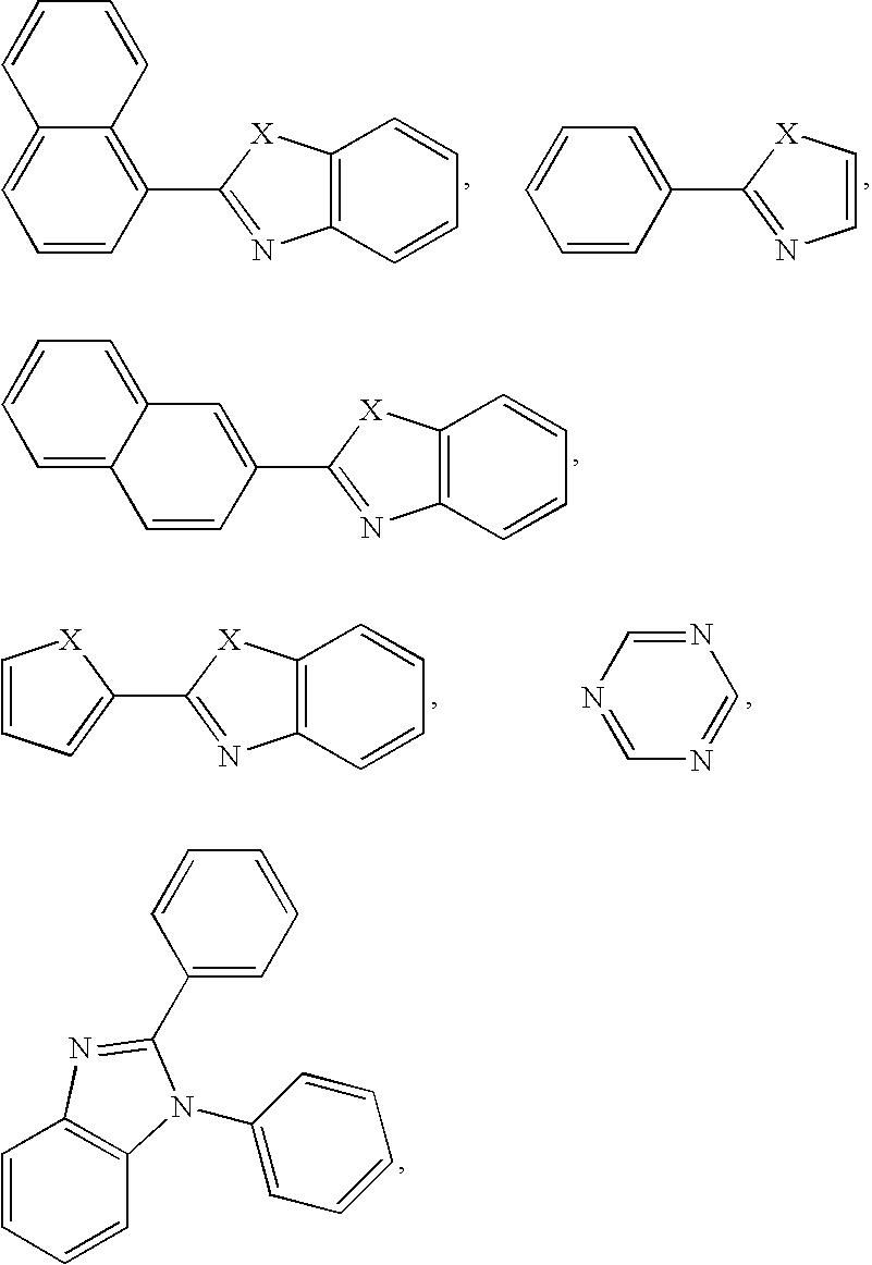 Figure US20070107835A1-20070517-C00033