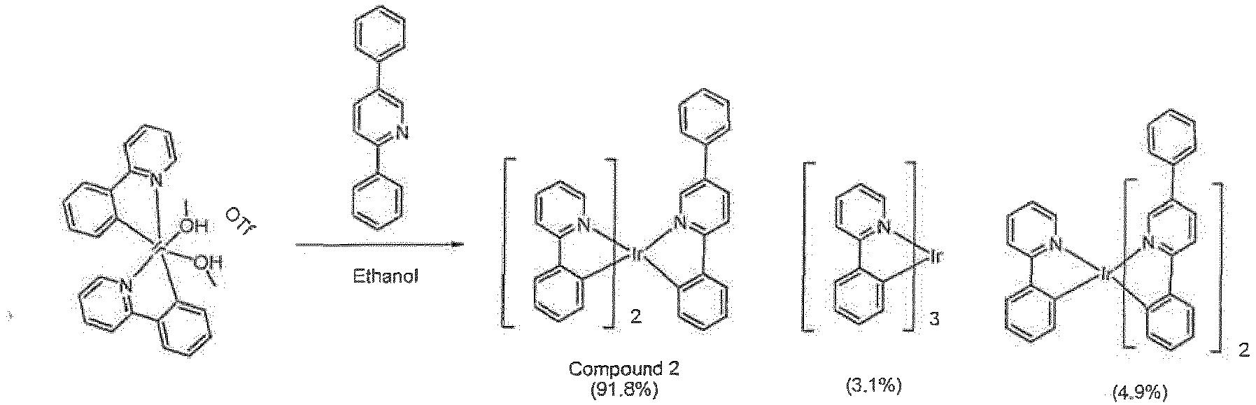 Figure imgb0244