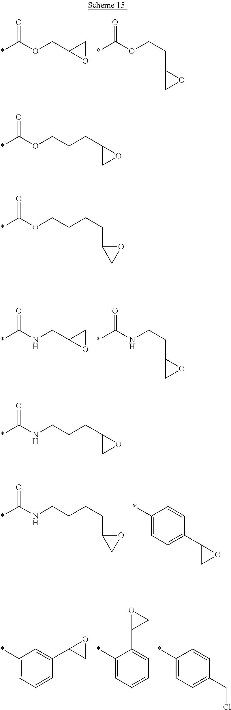 Figure US09574107-20170221-C00033
