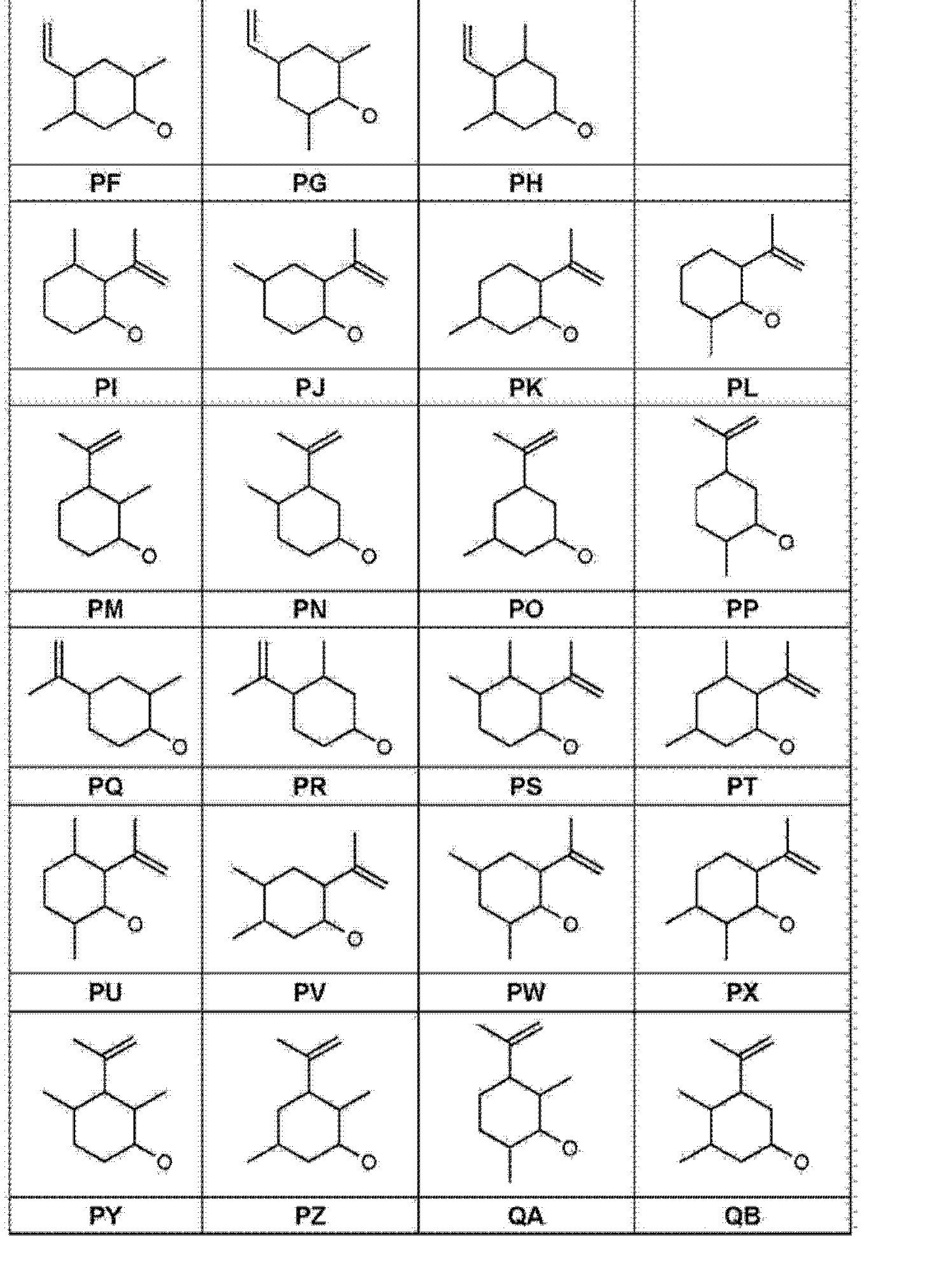 Figure CN103025310AD00441