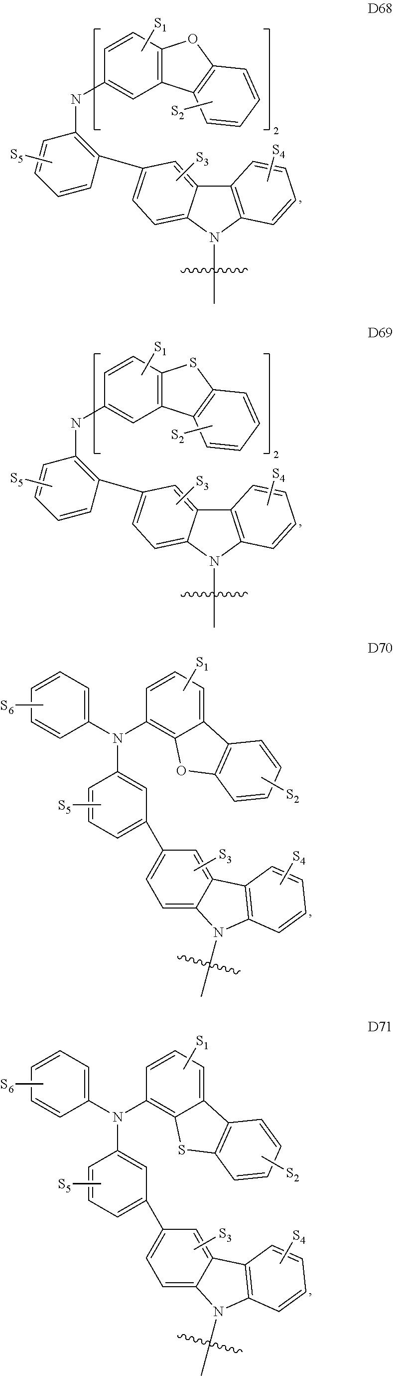 Figure US09324949-20160426-C00400