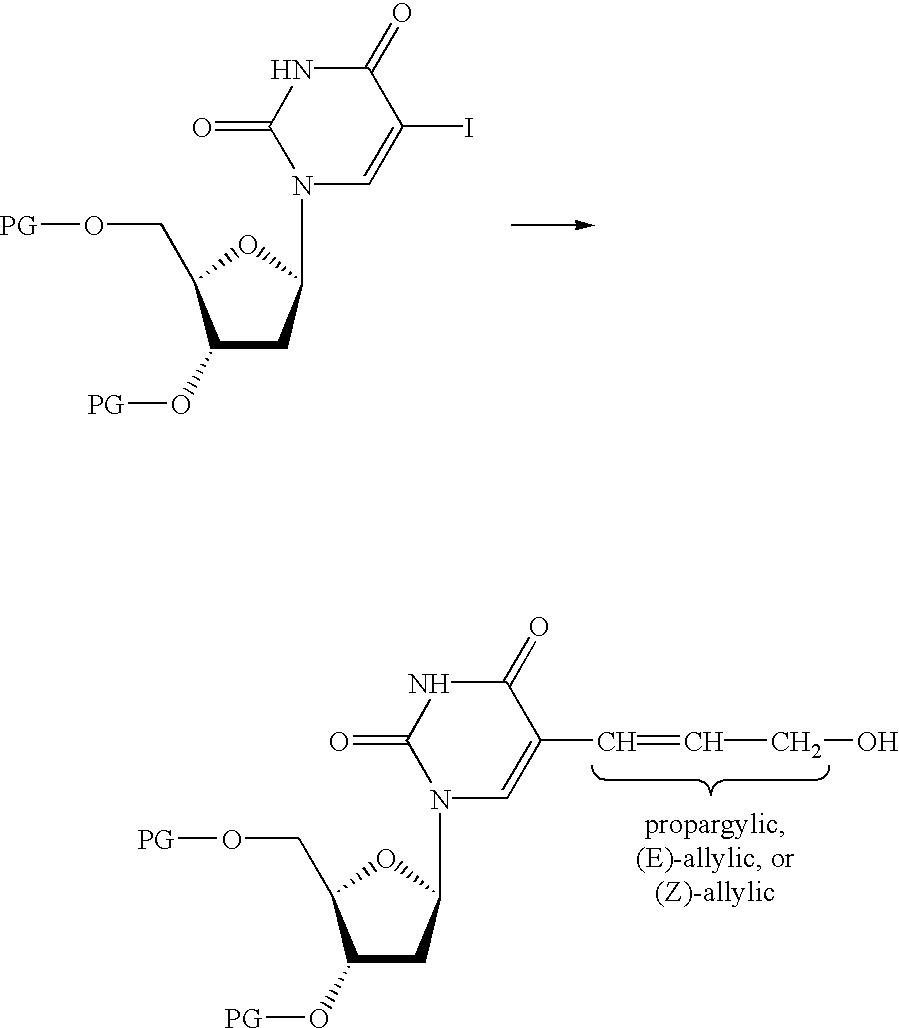 Figure US20030109697A1-20030612-C00036