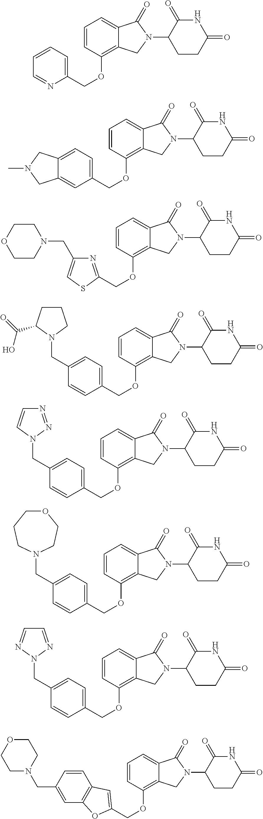 Figure US09822094-20171121-C00006