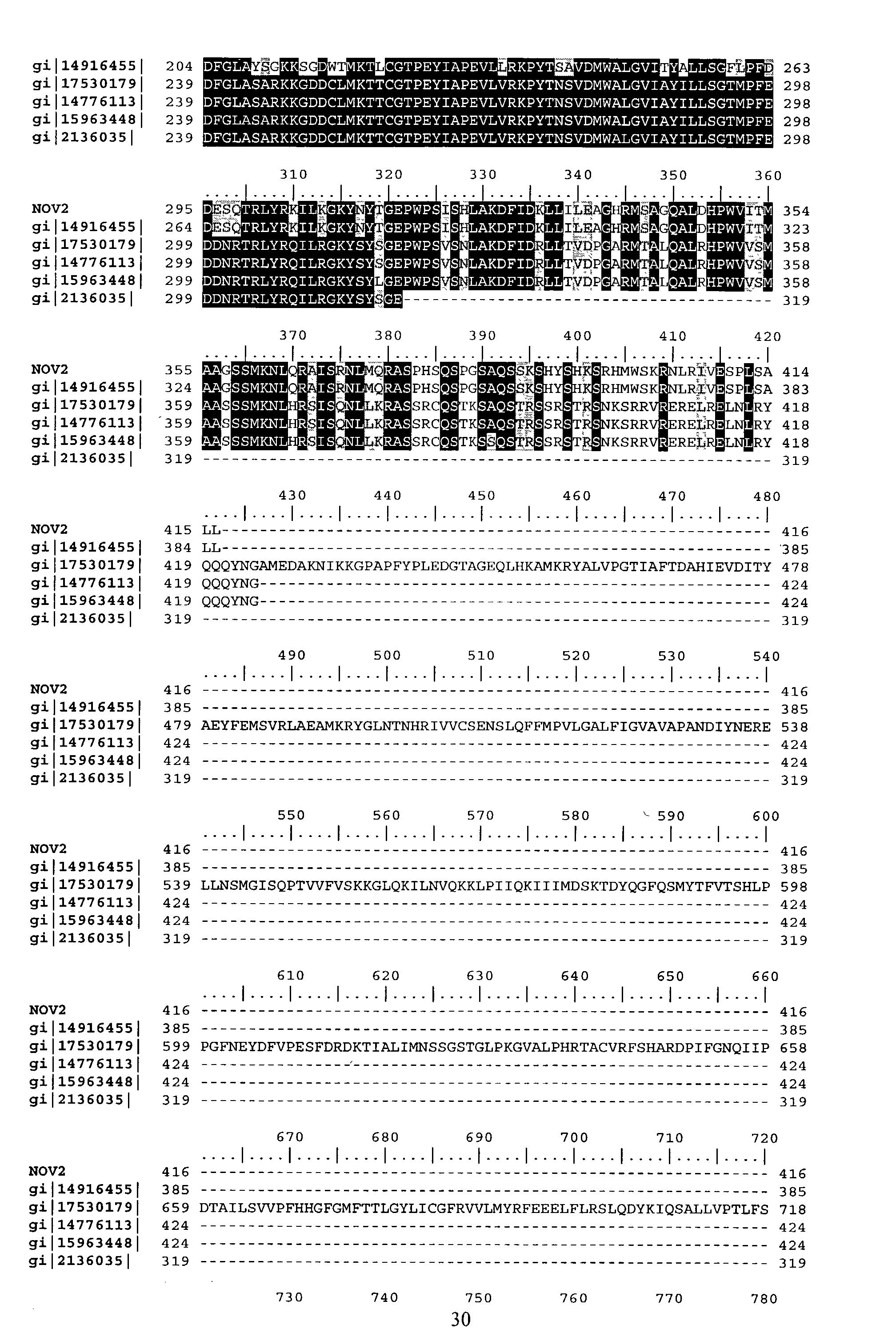 Figure US20040033493A1-20040219-P00004