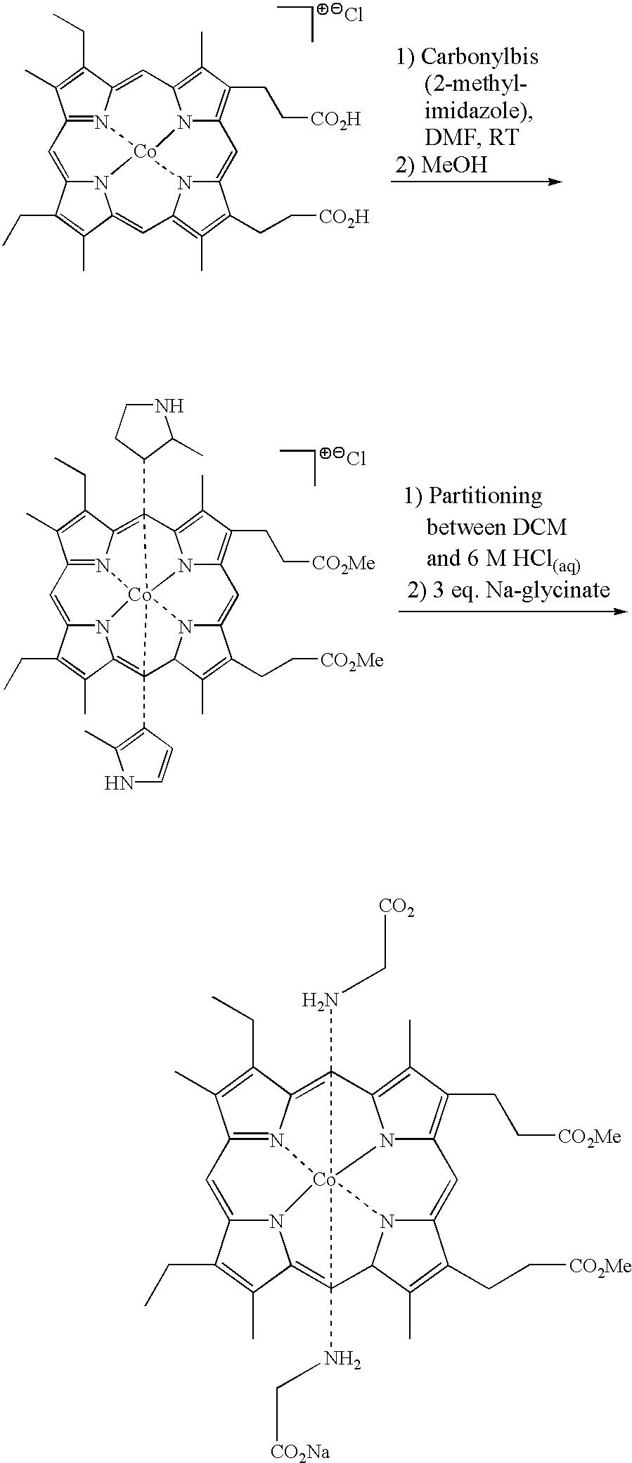 Figure US20020165216A1-20021107-C00013