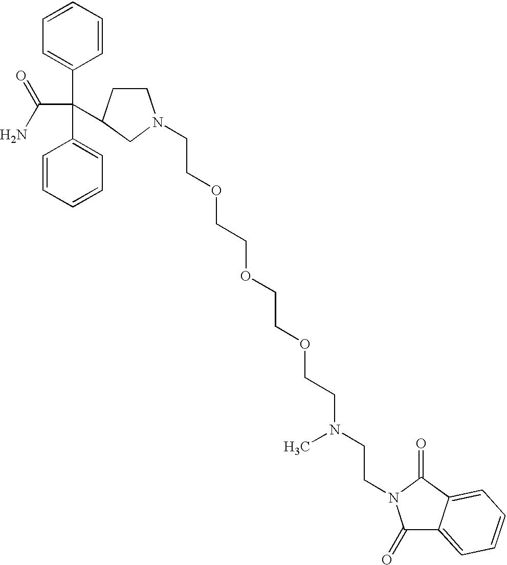 Figure US06693202-20040217-C00319