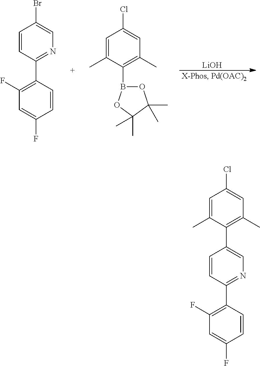 Figure US09680113-20170613-C00240