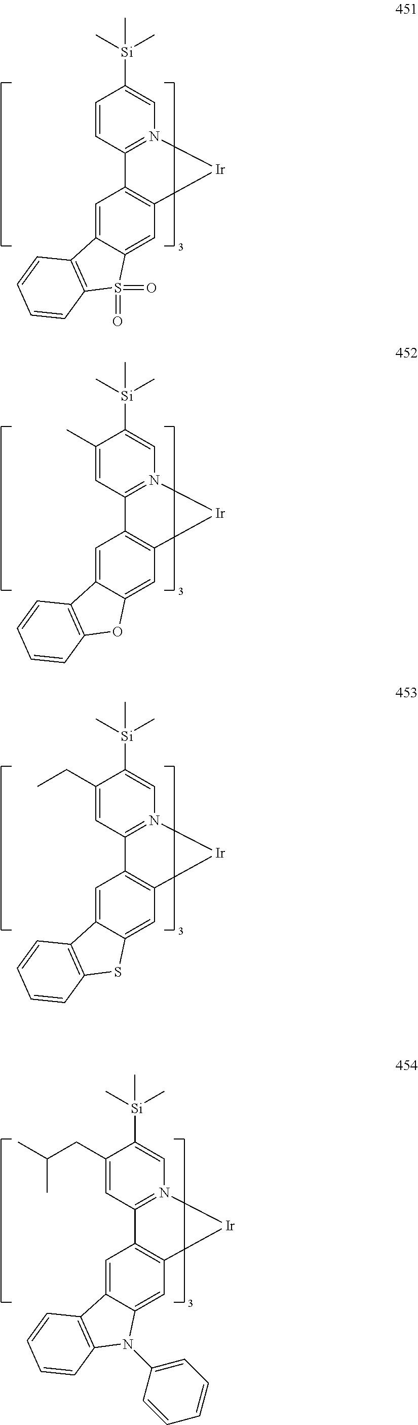 Figure US20160155962A1-20160602-C00452