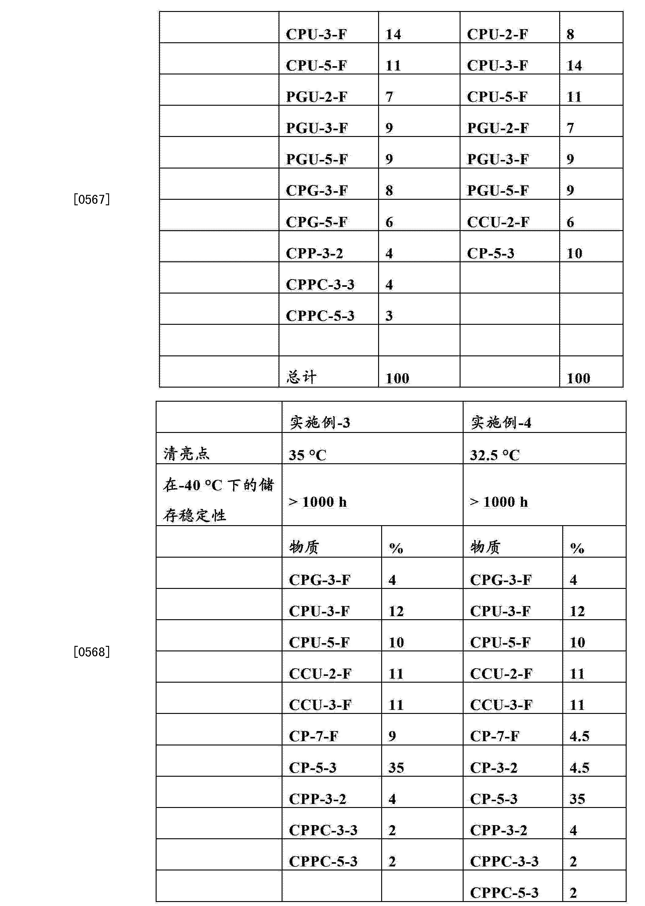 Figure CN103180409BD00881