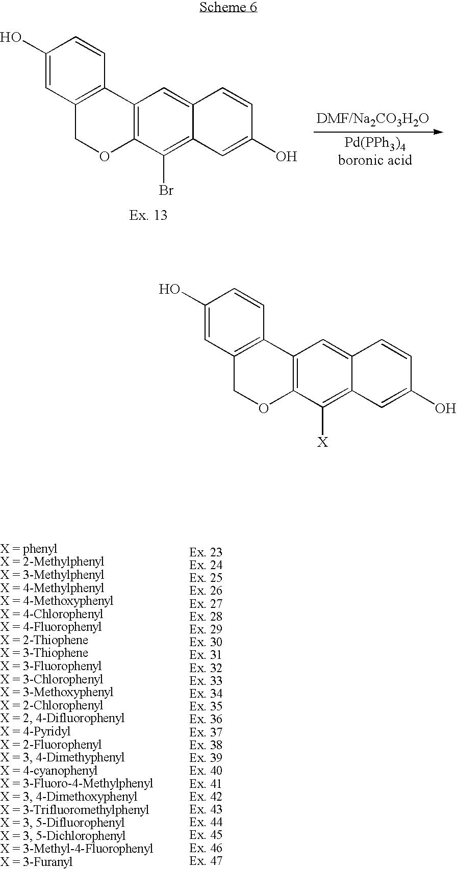 Figure US07157492-20070102-C00009