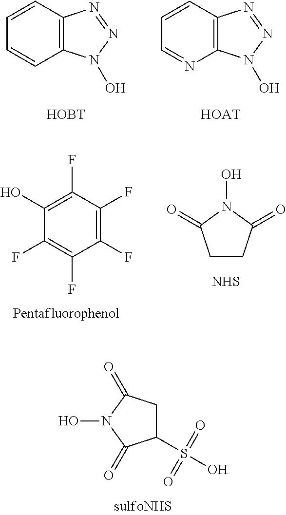 Figure US09821086-20171121-C00004