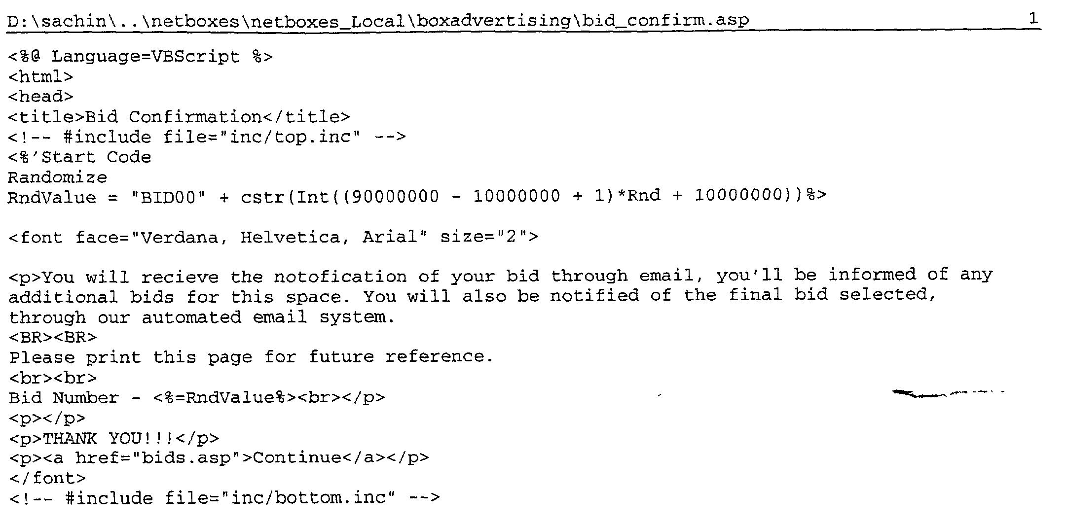 Figure US20020035507A1-20020321-P00301